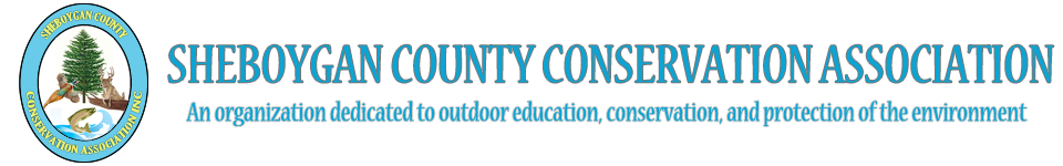 Sheboygan County Conservation Association